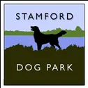 Dog Friends of Stamford